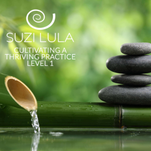 SuziLula_Shop_Cultivate_Level_1