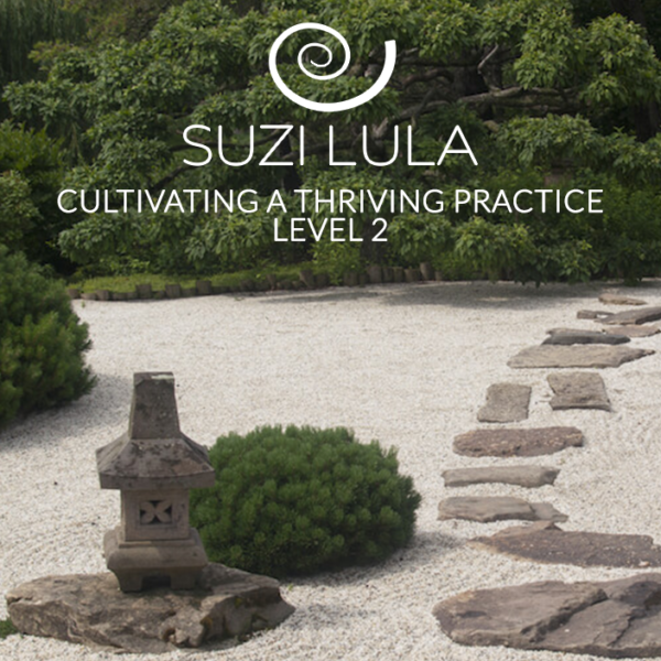 SuziLula_Shop_Cultivate_Level_2